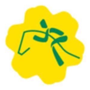 Logo Panamericanos