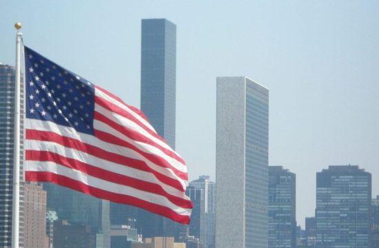 Estados Unidos de Norteamérica