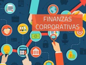 Gustavo Mirabal Finanzas Corporativas