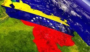Gustavo Mirabal en Venezuela