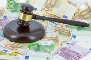 Derecho y Finanzas