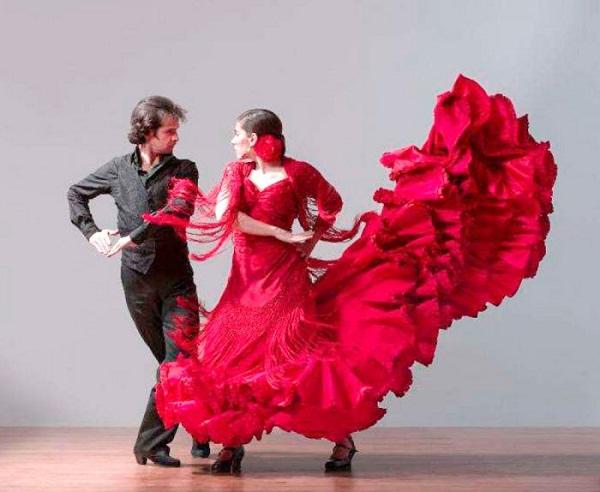 Flamenco: Un baile icónico de España