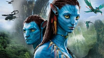 Avatar: Una de las películas más exitosas en la historia del cine