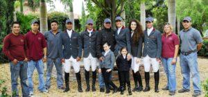 G&C Farm Team