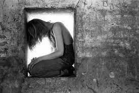 Fobia a los espacios reducidos - Claustrofobia